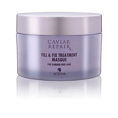 Caviar | Repair Fill & Fix Treatment Masque
