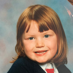 Primary School Photo of Lucia Natalie, S