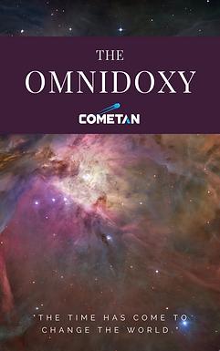 Cometan in the Omnidoxy