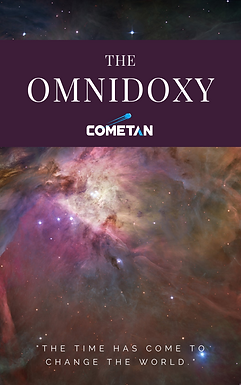 Cometan in the Omnidoxy