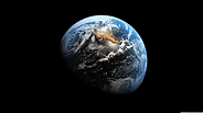 earth_8-wallpaper-3554x1999.png