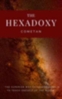 The Hexadoxy-min.jpg