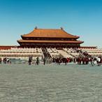 the-emperors-palace_42020774981_o.jpg