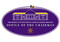 Seal of the Office of the Chairman.png