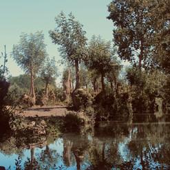relaxing-river-ride_22783990649_o.jpg