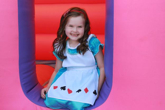 astria-is-the-birthday-girl_15096890335_.jpg