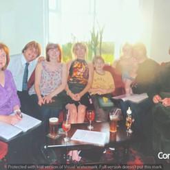 Cometan's Maternal Family.jpg