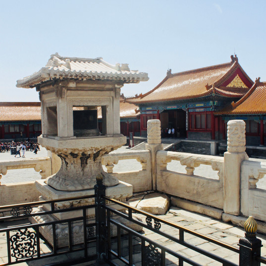 inside-the-forbidden-city_41120328295_o.