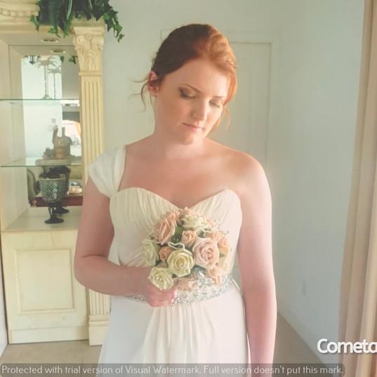 Bridesmaid Lucia Natalie.jpg