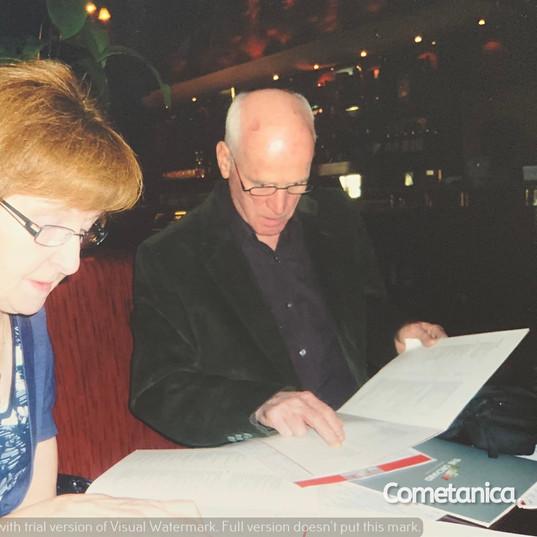 Cometan's Maternal Grandparents.jpg