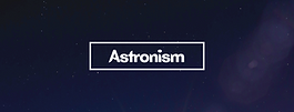 relating to the form of cosmosis considered by some Astronists to occur to all non-Astronists.