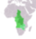 Astronism in Central Africa is the presence of the Astronist religion in various countries through the central region of Africa as part of the worldwide Astronist Institution, including Angola,Burundi,Cameroon,Central African Republic,Chad,Democratic Republic of the Congo,Equatorial Guinea,Gabon,Malawi,Republic of the Congo,Rwanda,São Tomé and Príncipe,Zambia, andZimbabwe.