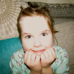 astria-is-cute_11532737715_o.jpg