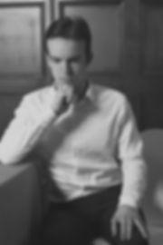 Composer, Brandon Taylorian