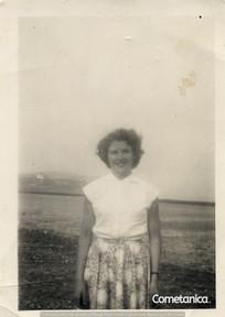hilda-warbrick-grandmother-of-cometan