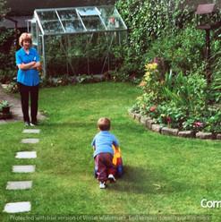 Cometan In The Garden of Brooklands.jpg