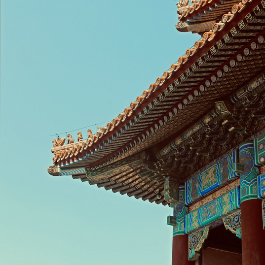 roof-of-forbidden-city_27150520197_o.jpg