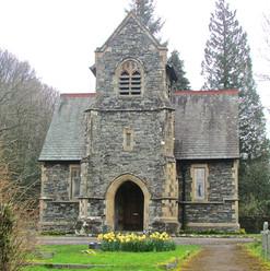 church_13955026651_o.jpg