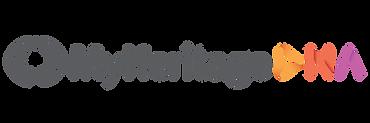 MH_DNA_logo_cmyk.png