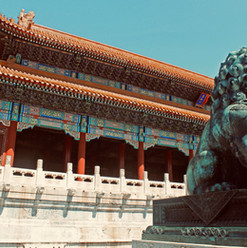 proud-lion--chinese-architecture_4130050
