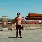 cometan-at-tiananmen-square_41120246945_