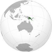 Astronism in Papua New Guinea refers to the presence of the Astronist religion in the Independent State of Papua New Guinea, as part of the worldwide Astronist Institution.