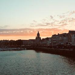 la-rochelle-at-sunset_22730017443_o.jpg