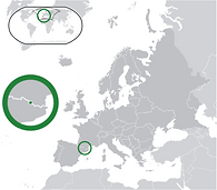 Andorran Astronism refers to the presence of Astronism in the Principality of Andorra.