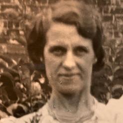 Grandma's mother.jpg