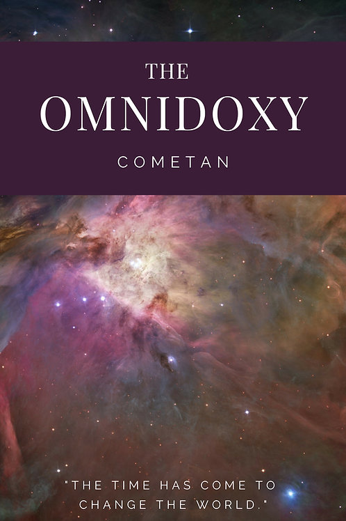 The Omnidoxy