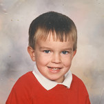 Cometan Primary School Portrait.jpeg