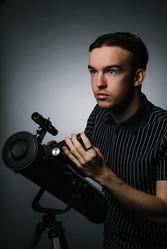PhotographyByKyle-38.jpg