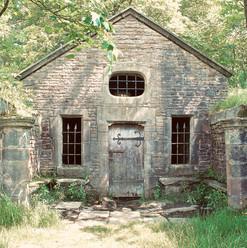 abandoned-workhouse_21402518241_o.jpg