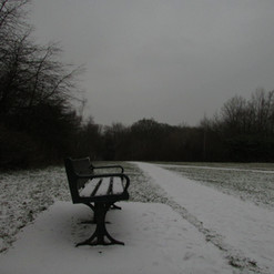 the-lonely-bench_8489419116_o.jpg