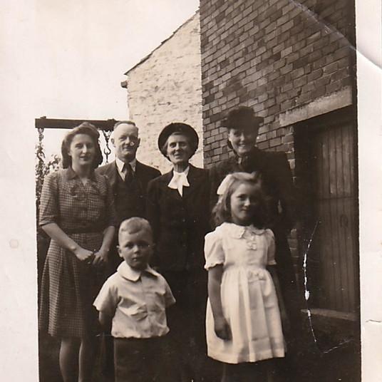 Grandad's family.jpg