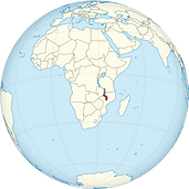 Astronism in Malawi refers to the presence of the Astronist religion in the Republic of Malawi, as part of the worldwide Astronist Institution.