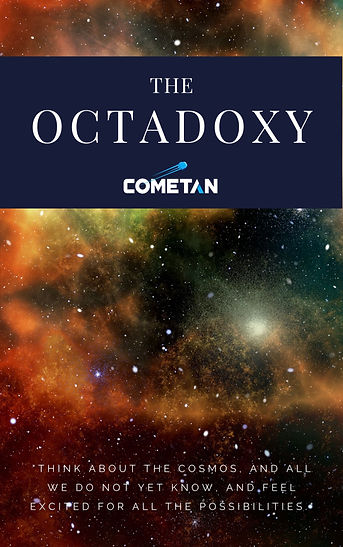 The Octadoxy.jpg