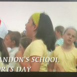 The_School_Sports_Day_of_Com