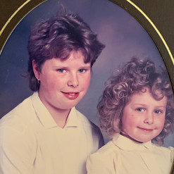Granddaughters of Monica Bolton.jpg