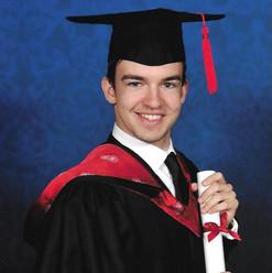 graduation copy.jpeg