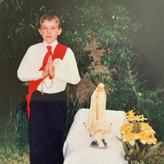 First Holy Communion of Cometan.jpg