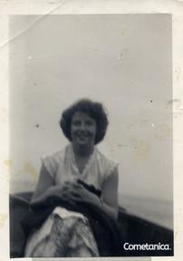 hilda-warbrick-grandmother-of-cometan-o