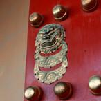 door-handle_41976156832_o.jpg