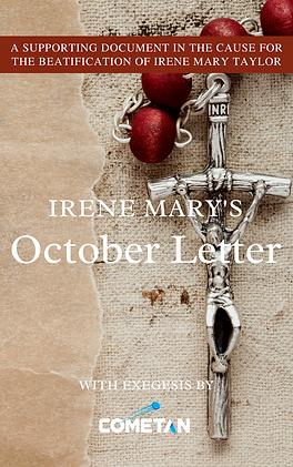 October Letter Cover.png