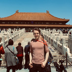 cometan-within-the-forbidden-city_402129