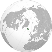 Astronism in Iceland refers to the presence of the Astronist religion in the country of Iceland, as part of the worldwide Astronist Institution.