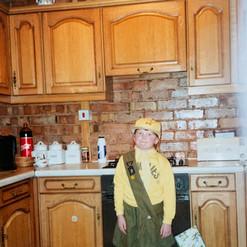 Lucia Natalie In Brownies.jpg