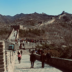 the-great-wall_40212826460_o.jpg