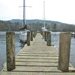 the-jetty_13903574741_o.jpg