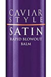 Caviar Style | Satin Rapid Blowout Balm